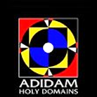 Adidam Archives Digital Preservation Project